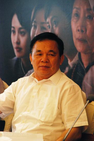 图文:《正道》研讨--中共党史学会副会长杨胜群