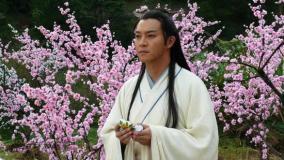 《牡丹亭》回故里拍摄孙菲菲唱昆曲秀身段(图)