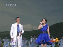 2010年虎年春晚落幕王菲小虎队复出最惊喜