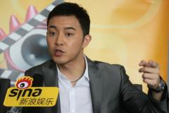 实录:沙溢刘竞做客聊三国孙策大乔意犹未尽