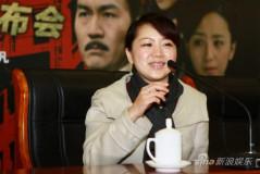 《烟雨斜阳》杨雪变歌女陈键锋佟丽娅联袂催泪