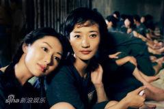 《新四军女兵》热播青春时尚气息感染观众(图)