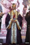 《轩辕剑之天之痕》出炉胡歌唐嫣再造魔幻风云