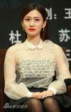 《大汉口》登陆北京卫视王姬演杜淳妈压力大