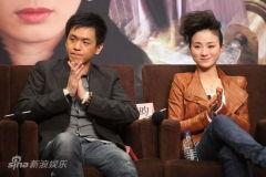 《黑狐》将登北京影视李曼演绎百变女特工(图)