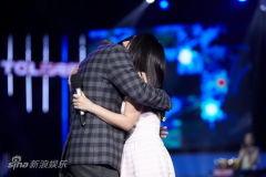 杨钰莹首秀如期播出《年代秀》星光灿烂迎龙年