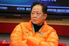 实录:王志文李成儒《感动生命》合作演医生
