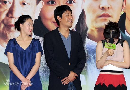 5月17日在韩国举行警察主演,媒体鄢颇(微博)携见面于震(微博),胡可青岛女主导演的电视剧有哪些图片
