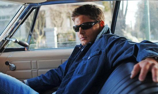 CW电视台续约《邪恶力量》两部新剧前途堪忧