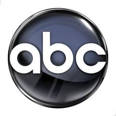 ABC预定新剧《1-8-7底特律》(图)