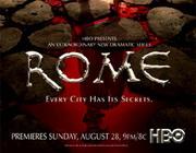 《罗马》(Rome)
