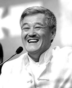 """《不差钱》元宵晚会续集""""有安排""""(图)"""