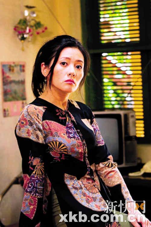 《红河》导演章家瑞澄清张静初李丽珍没矛盾