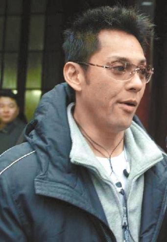 莫少聪取消今日北京记者会将返港交代涉毒缘由