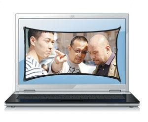 解析微电影魅力:篇幅短成本低传播广业内看好