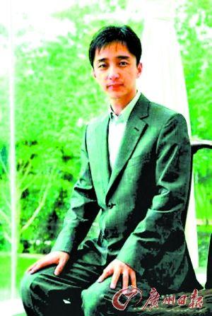 赵子琪称婚姻并非不可或缺不怨恨他人的攻击