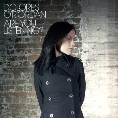 07回归专辑:德洛丽丝-奥-里奥丹《你在听吗》
