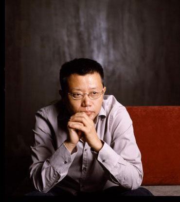 独家:黄小茂重返四大任SONYBMG中国区总经理