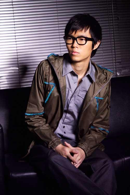 anime guys with glasses. anime guys with glasses. ohh