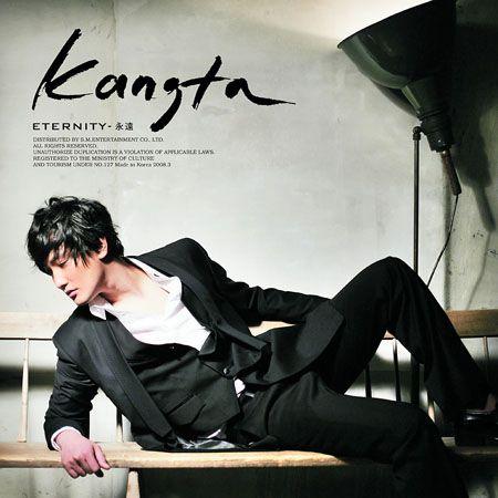 安七炫时隔3年再度发片4月1日入伍前最后一唱