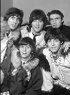 前披头士乐队经纪人去世与麦卡特尼病榻前道别