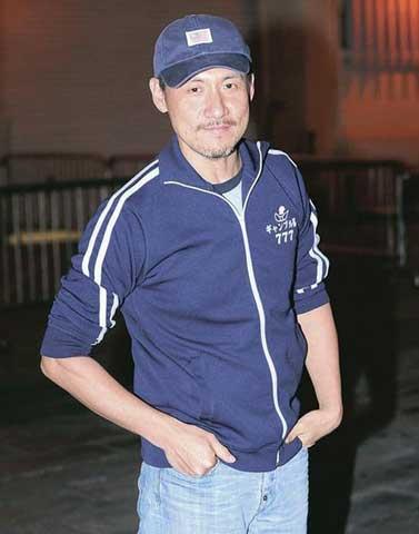 张国荣纪念演唱会31日香港开唱梁朝伟等将献唱