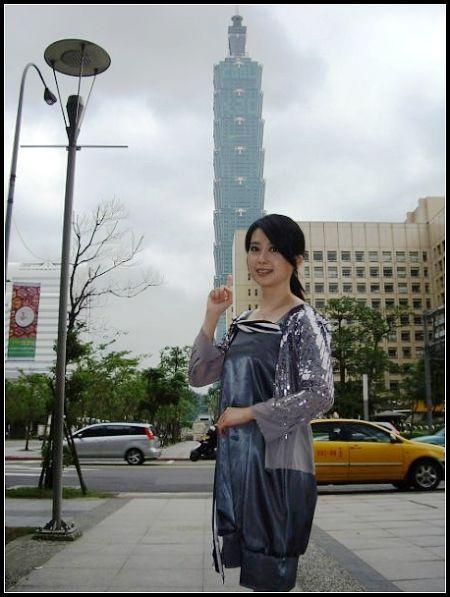 孟庭苇出道18年亚洲巡演奥运后内地巡演5场