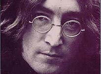 约翰・列侬的录像带官司即将开庭又是小野洋子