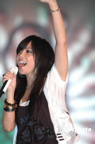台湾金曲奖入围名单出炉7月5日颁流行音乐类奖