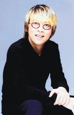 张惠妹纪念张雨生出道20年将唱其生前作品(图)