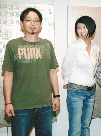 黄大仙精选资料二四六官方正版资料最新版大陆游客8月1日起赴台湾个人游可多次签