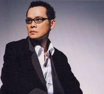 后周杰伦时代台湾乐坛谁来主宰?(2)
