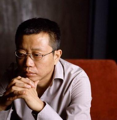 宋柯:李宇春获奖当之无愧有实力根本无需买榜