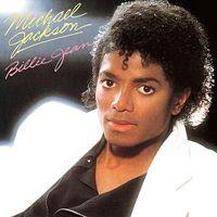 迈克尔-杰克逊的音乐传奇:成长十部曲全解读