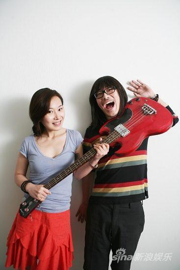 西安曲江音乐节完美落幕视袭音乐集结青春力量