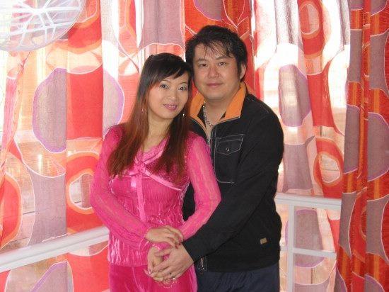 国庆晚会带妆彩排两岸三地歌手同唱《大中国》