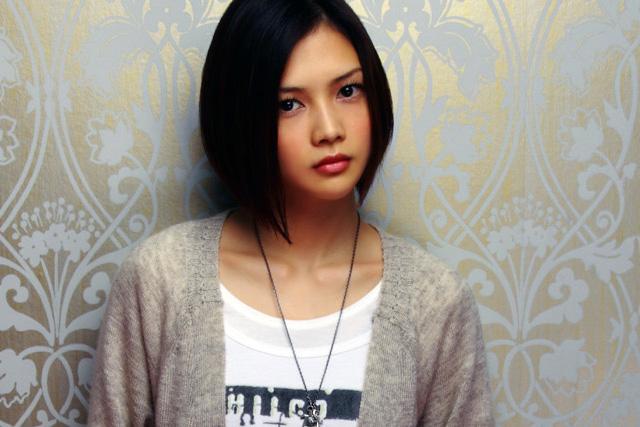 Yui (歌手)の画像 p1_11