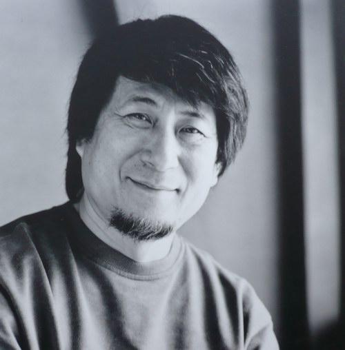 中国摇滚榜评委团:老哥