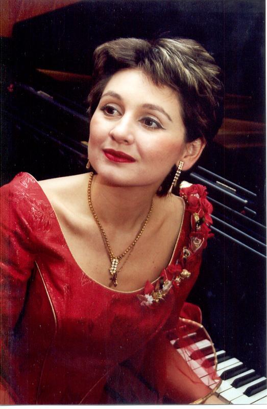 莫斯科国立交响乐团首度来津邀你免费看排练