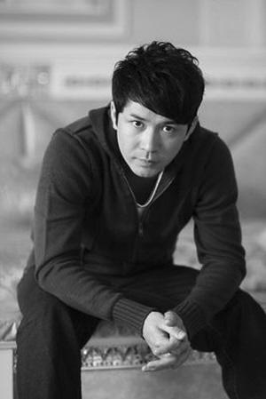 舞美师爆伤者李荣珍已死亡阿穆隆公司紧急公关