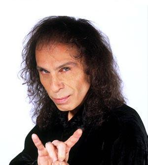 重金属摇滚代表人物容尼-詹姆斯-迪奥胃癌病逝