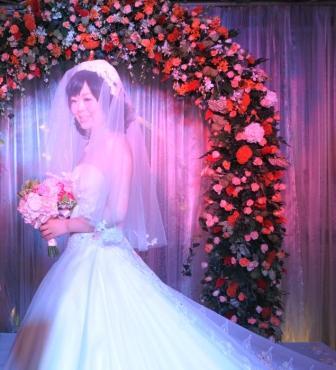 崔健经纪人大婚众星捧场新郎为圈外神秘人士