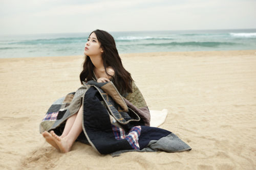IU (歌手)の画像 p1_5