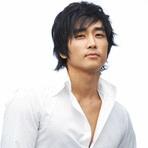 单曲辑:SGWannabe--《2008恋歌》