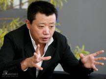 实录:宋柯独家聊天太合麦田计划2012年上市