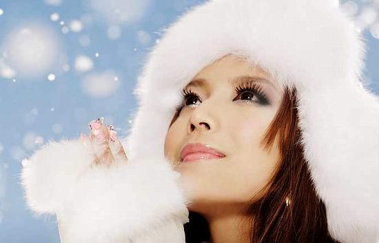 叶熙祺 (听歌) ,一首抒情动人的《冬眠期》即将推出,让你领略不一样的