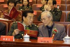 第七届中国金唱片奖启动进一步提高公正性(图)