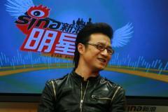 实录:汪峰畅聊北京个唱回应质疑拒绝媚俗