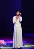 组图:李玉刚东京巡演爆棚日本国宝级大师亲临