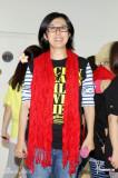 组图:滚石演唱会将登场黄韵玲组台版少女时代